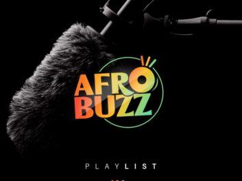 Afrobuzz