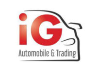 IG Automobile & Trading