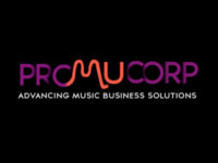 Promucorp
