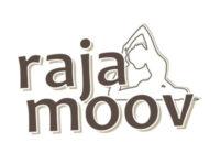 Rajamoov